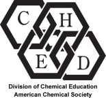 divched-logo